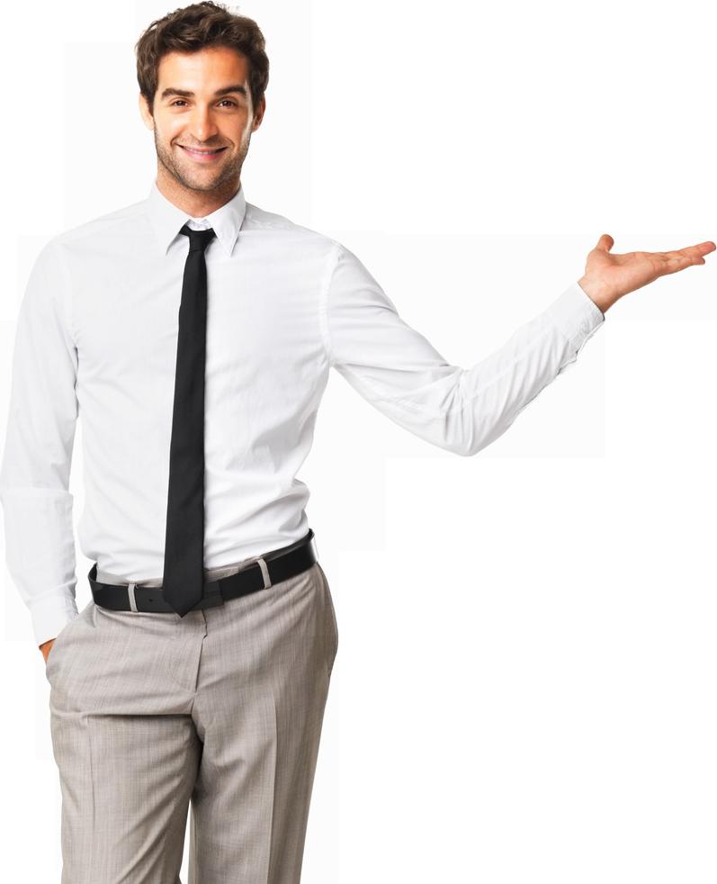 Offriamo servizi ed assistenza informatica per la tua azienda