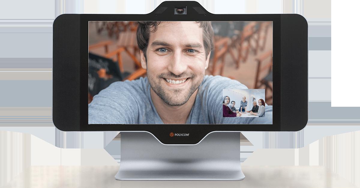 Servizi di Videoconferenza